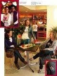 servizio moda - Freepressmagazine.it - Page 3