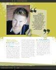 Heine, der er formand for Roskilde LandboUngdom - Page 3