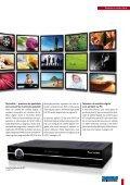 Televisor digital com TechniSat - Page 7