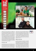 HDTV-Boom - Page 2
