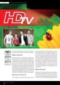 HDTV-Boom - Page 3