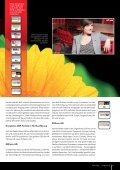 HDTV-Boom - Page 4