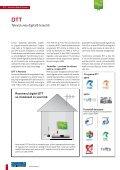 Televiziune digitală de la TechniSat - Page 4