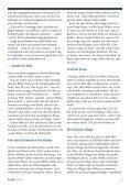 Der KLANG des göttlichen Willens - LICHT - Seite 5