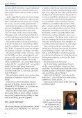 Der KLANG des göttlichen Willens - LICHT - Seite 6