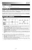 Akai LPD8 Quick Start - Page 2