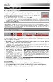 Akai LPD8 Quick Start - Page 3