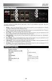 Akai LPD8 Quick Start - Page 4