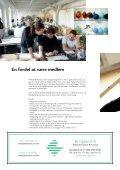 Hent fil (537 Kb) - Arkitektforbundet - Page 2