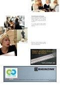 Hent fil (537 Kb) - Arkitektforbundet - Page 3