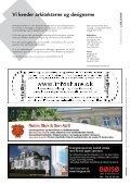 Hent fil (537 Kb) - Arkitektforbundet - Page 4
