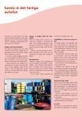 Farligt avfall - hushåll - VafabMiljö - Page 2