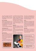 Farligt avfall - hushåll - VafabMiljö - Page 3