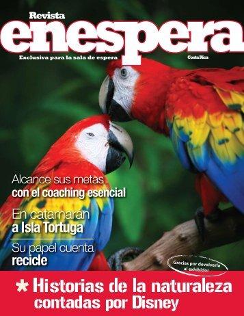 actualidad - Revista Enespera