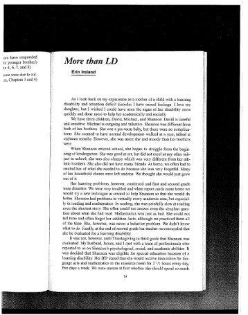 More than LD Case.pdf