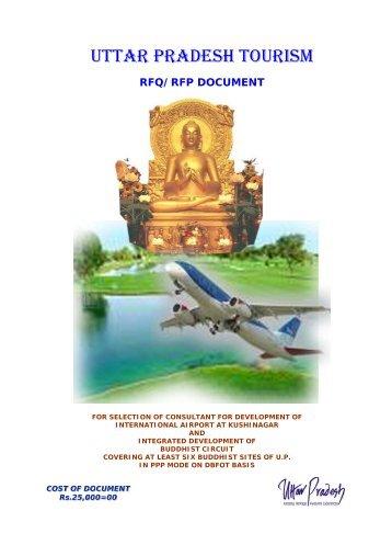 Kushinagar Magazines