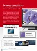 Brillantes Fernsehen in HD - Seite 2