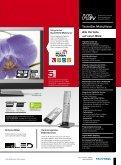 Brillantes Fernsehen in HD - Seite 3