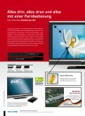 Brillantes Fernsehen in HD - Seite 4