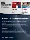 Brillantes Fernsehen in HD - Seite 6