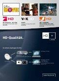 Brillantes Fernsehen in HD - Seite 7