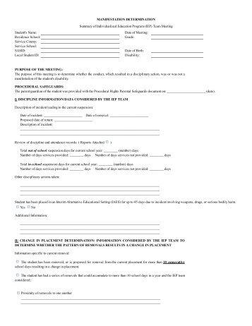 record of determination parole determination worksheet. Black Bedroom Furniture Sets. Home Design Ideas