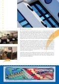 Wechseln Sie jetzt zum Testsieger! - TechnologiePark - Paderborn - Seite 4