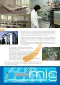 Wechseln Sie jetzt zum Testsieger! - TechnologiePark - Paderborn - Seite 5