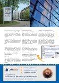 Wechseln Sie jetzt zum Testsieger! - TechnologiePark - Paderborn - Seite 6