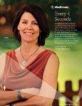 une nouvelle vie à ottawa - University of Ottawa Heart Institute - Page 3