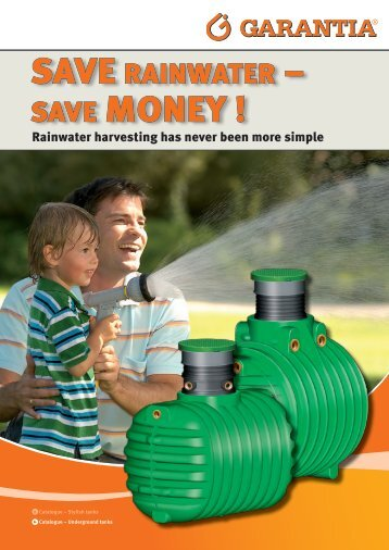 Save money !
