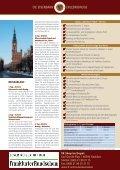 Maritimer Jahreswechsel in der Hansestadt Danzig - Seite 2
