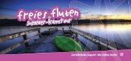 freies fluten - neu-ke.indd - Falken Berlin
