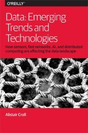 data-emerging-trends-and-technologies