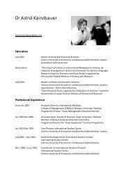 AstridCV2012.pdf - CMMU - Mahidol University