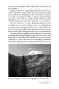 no-limits-flock - Page 4