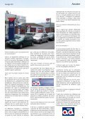 ASSISTER APPROVISIONNER RECYCLER - Technomag AG - Page 5