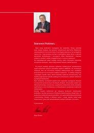 Pobierz katalog SAMONTEC 2009/2010 - fischer