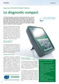 ASSISTER APPROVISIONNER RECYCLER - Technomag AG - Page 4