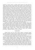 Mažoji architektūra kaip miestų rekreacinių želdynų - Kraštotvarkos ... - Page 2