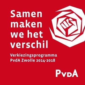 Verkiezingsprogramma-PvdA-v.3