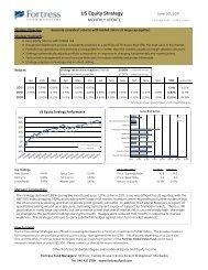 FGP Monthly Updates 2011 06.xlsx