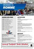 15010_Romme2 - Page 4