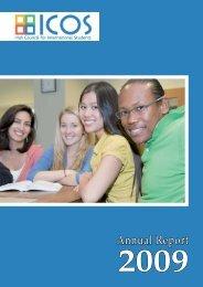 View PDF - Irish Council for International Students