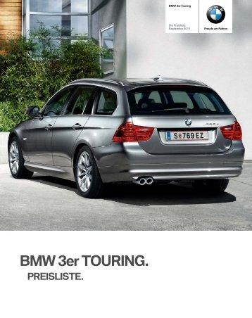 (PDF, 620 KB). - BMW.com