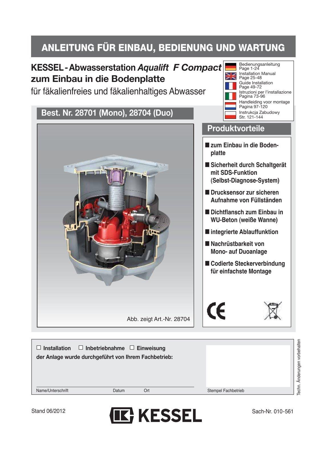 Gemütlich Munchkin Kesselreparatur Bilder - Schaltplan Serie Circuit ...