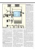 Elektronisches Codeschloss - TecHome.de - Seite 3