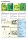 Elektronisches Codeschloss - TecHome.de - Seite 4