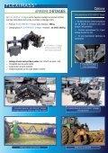 FLEXIMASS® - Laforge - Page 3