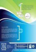 FLEXIMASS® - Laforge - Page 4